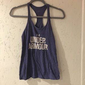 ⚡️Under Armour Tank Top ⚡️ 2 For 8, 3 for 12 ⚡️